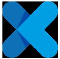 Logo ikon Borgenhaugen Legesenter